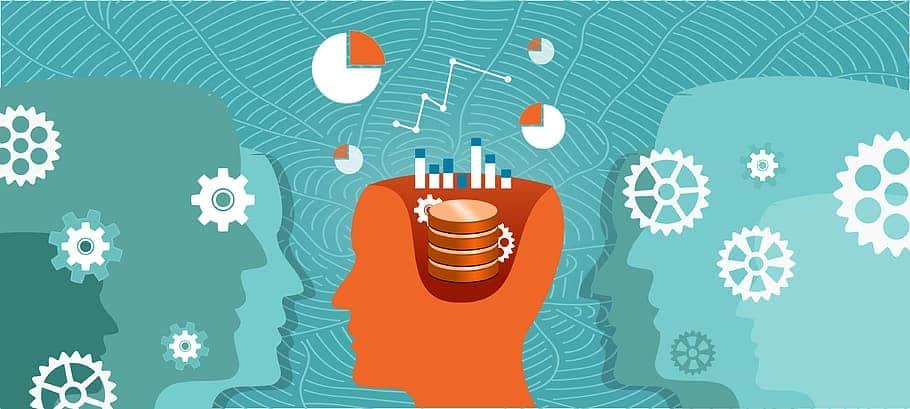 Innovation great strategic mind