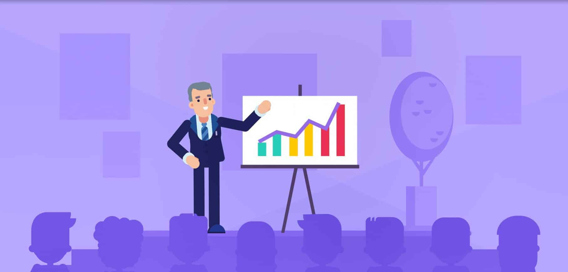 Automation Strategy Consultants